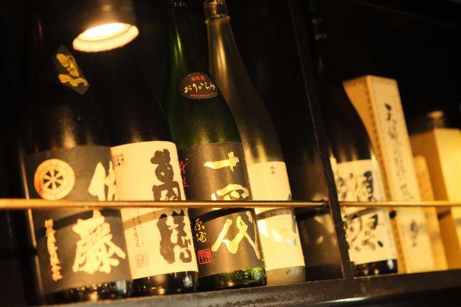 博多餃子舍603_12