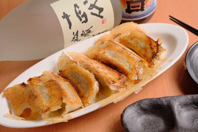 博多餃子舍603_21
