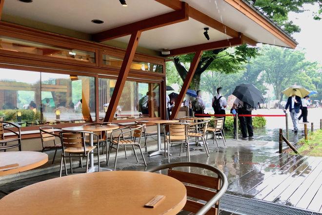 PARK SIDE CAFÉ_1