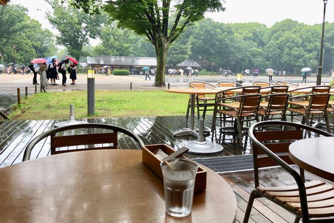 PARK SIDE CAFÉ_2