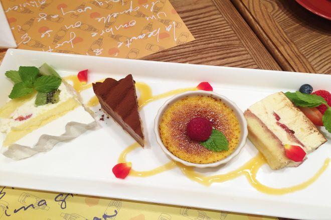 L'Occitane Cafe 池袋店_8