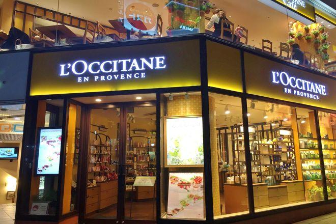 L'Occitane Cafe 池袋店_13