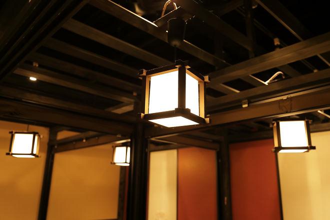 完全個室居酒屋 京こまち 新横浜店_7
