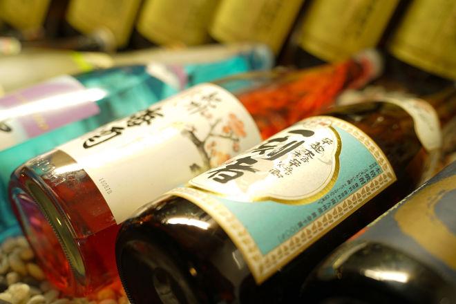 和食と完全個室 すずの邸 新横浜店_8