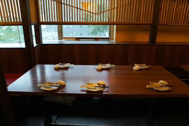 和食と完全個室 すずの邸 新横浜店_34