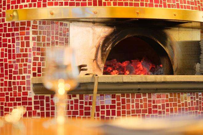 Pizzeria Loquace da MARIO_9