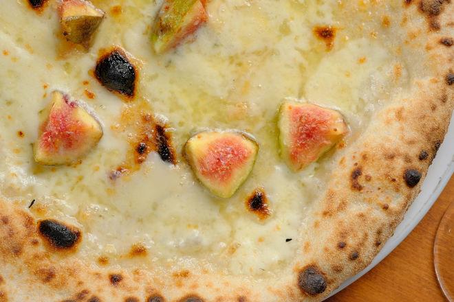 Pizzeria Loquace da MARIO_17