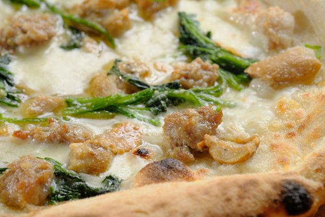 Pizzeria Loquace da MARIO_19