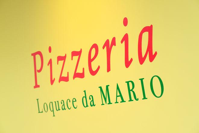 Pizzeria Loquace da MARIO_28