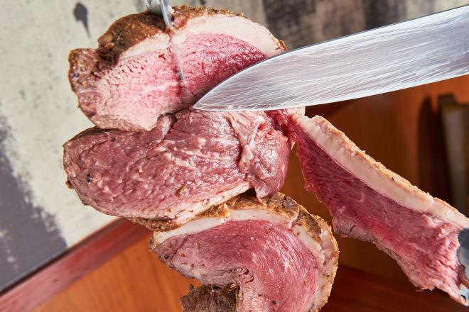 肉バルKIRAKU