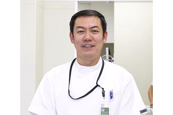 動物 病院 台 朝霞 神山動物病院
