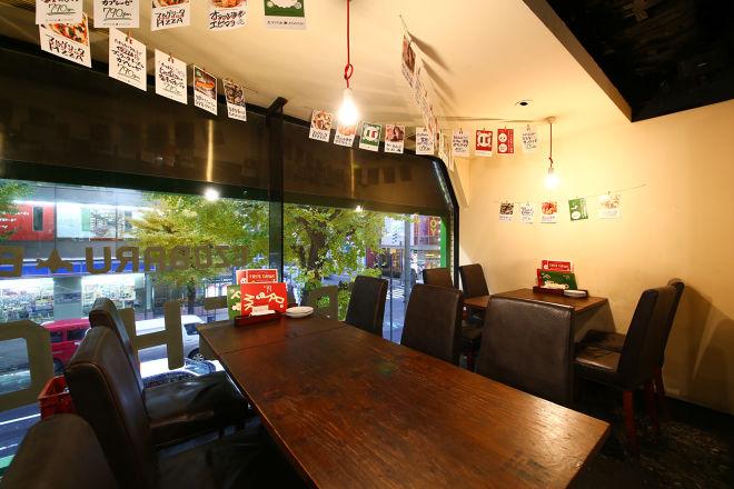 北海道イタリアン居酒屋エゾバルバンバン 南3条店_33