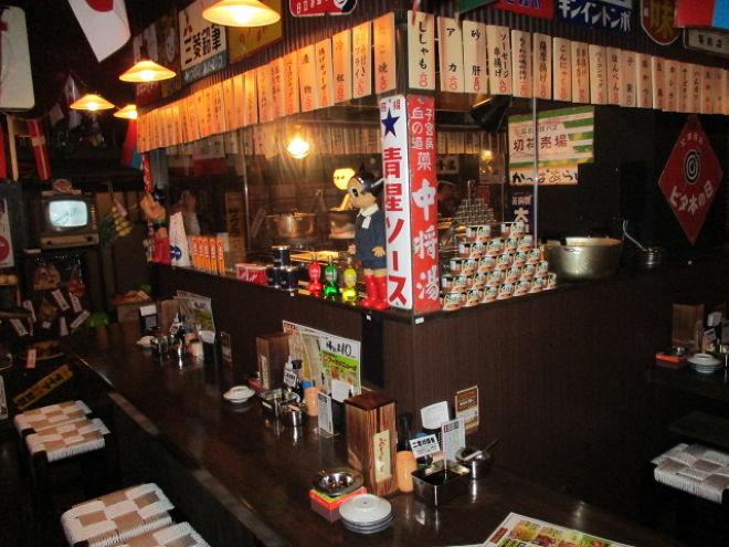 半兵ヱ 札幌すすきの店_19