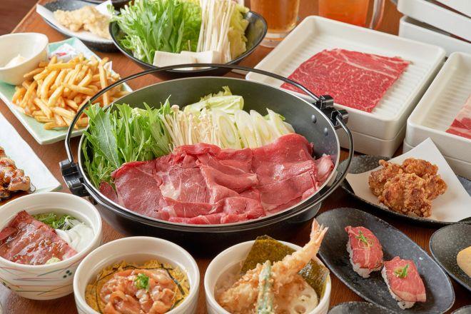 和食さと 須磨_32