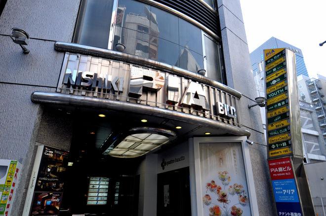 yourcandy 栄錦店_23
