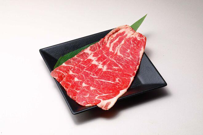 熟成焼肉いちばん水戸見和店_7