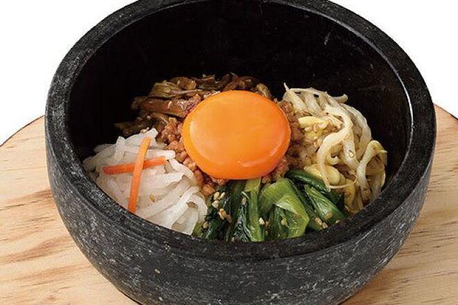 熟成焼肉いちばん水戸見和店_8