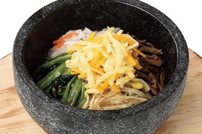 熟成焼肉いちばん水戸見和店_10