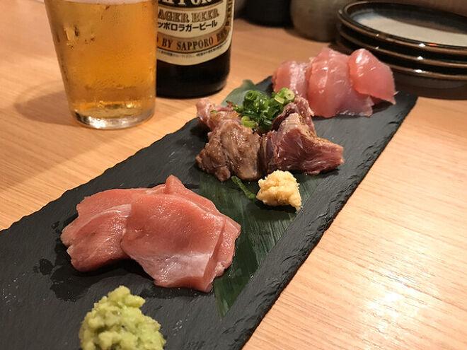 日本酒エビス