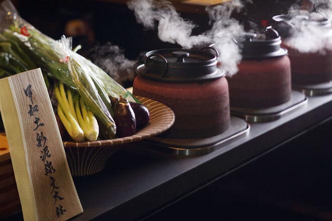 鮮魚 日本酒 えどわん_18