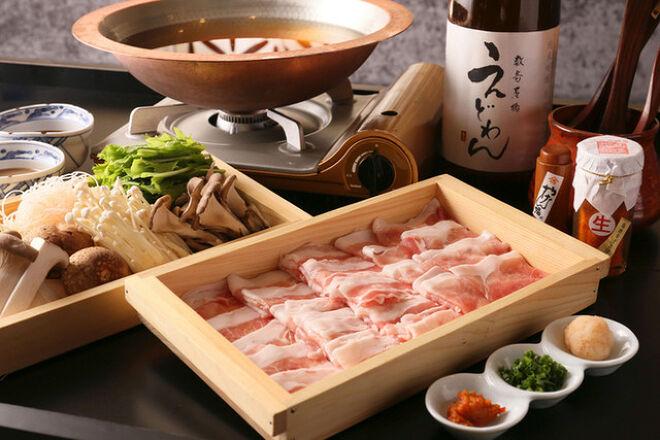 鮮魚 日本酒 えどわん_20