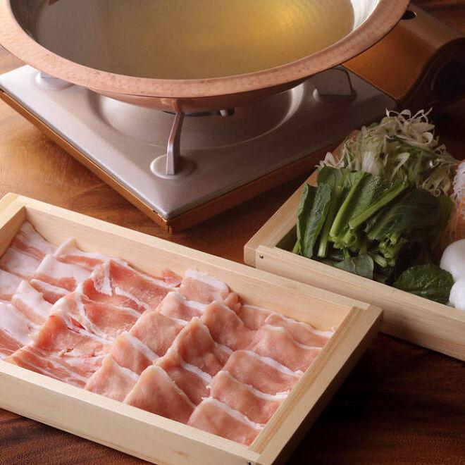 鮮魚 日本酒 えどわん_34