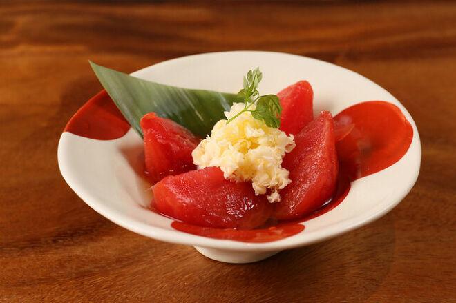 【休業中】鮮魚 天ぷら 土鍋飯 日本酒 ほっこり 有楽町店_24
