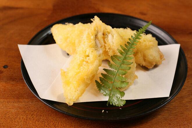 【休業中】鮮魚 天ぷら 土鍋飯 日本酒 ほっこり 有楽町店_25