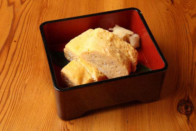 【休業中】鮮魚 天ぷら 土鍋飯 日本酒 ほっこり 有楽町店_29