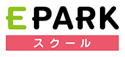 EPARKスクール ロゴ