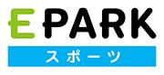 EPARKスポーツ ロゴ